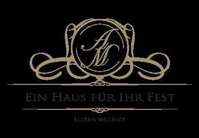 Ein Haus für Ihr Fest Alessia Mailbeck